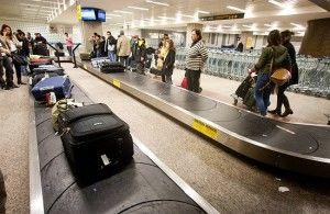 problemas-com-bagagem-extraviada