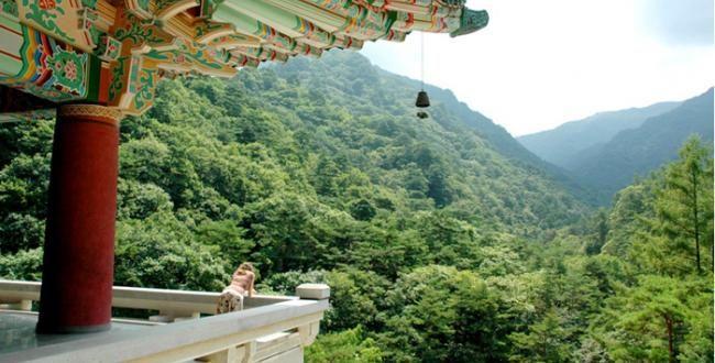 turismo-coreia-do-norte