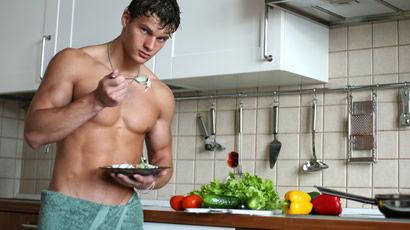 alimentação-massa-muscular