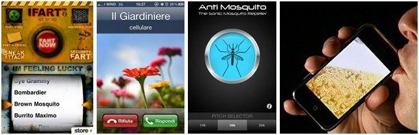 aplicativos-engracados