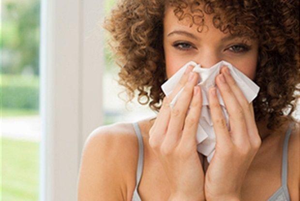 diferenca-entre-gripe-e-dengue