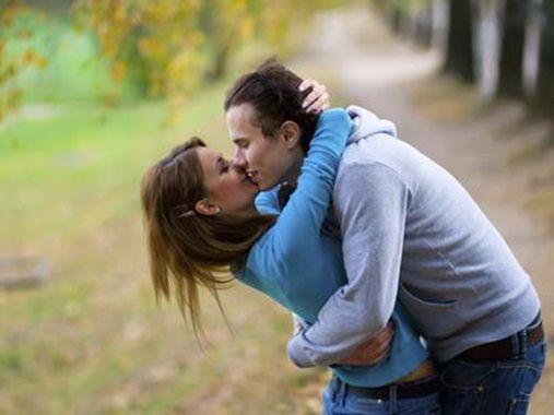 manter-relacionamento-amoroso