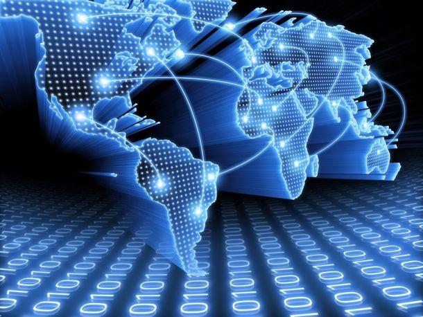 3 benefícios que todos podem extrair da Internet