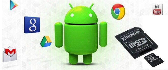 como-transferir-aplicativos-do-celular-para-sd