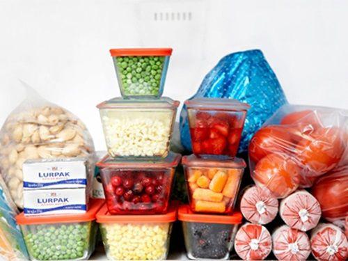 dicas-para-congelar-alimentos