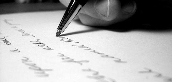 dicas-para-escrever-poema