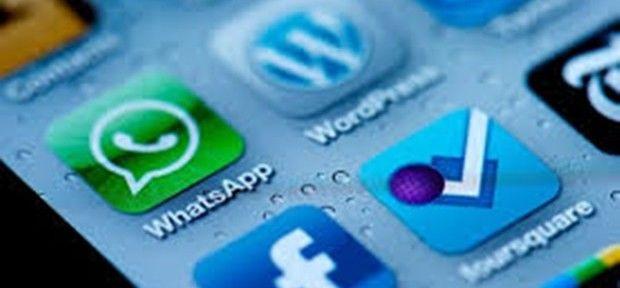 enviar-historico-whatsapp-por-email