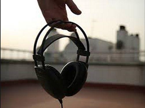 musicas-internacionais-mais-tocadas