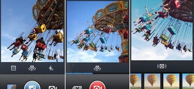 como-usar-video-no-instagram