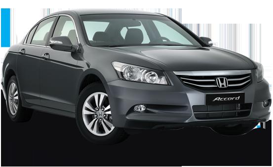 Image Result For Honda Accord Modelsa