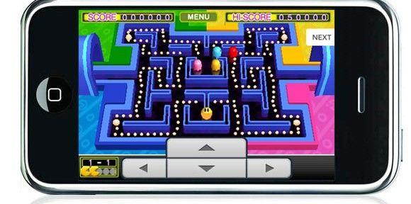 jogos-mais-baixados-para-iphone