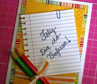 cartao-dia-dos-professores