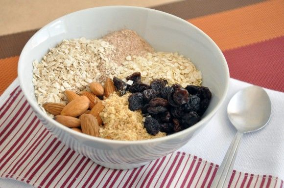 cereal-matinal-caseiro