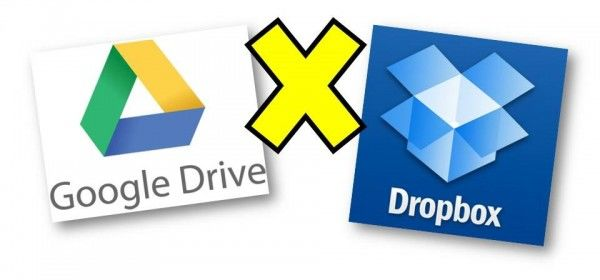 dropbox-ou-google-drive