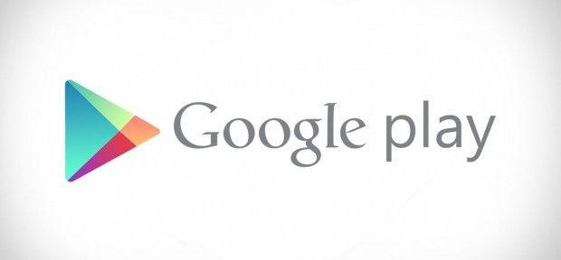 lista-de-desejos-google-play