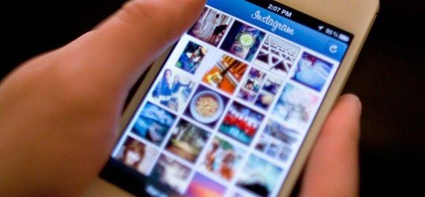 novas-funcoes-no-instagram