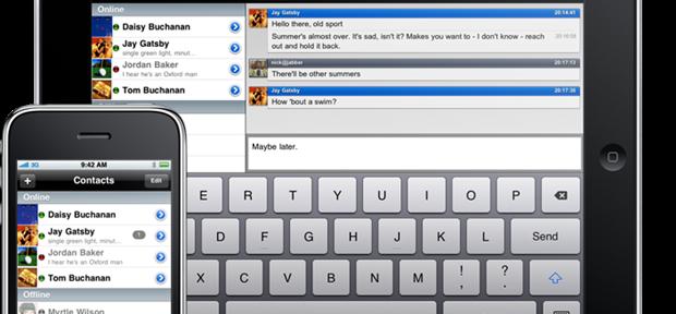 novidades-aplicativos-ipad-iphone
