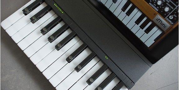 teclado-musical-para-ipad