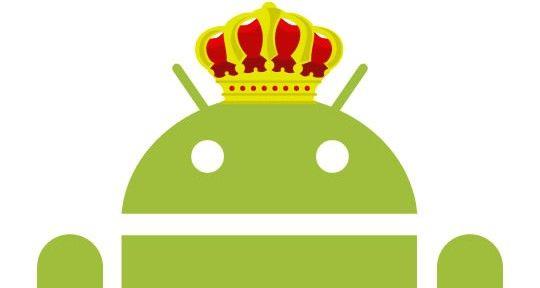 android-lider-america-latina