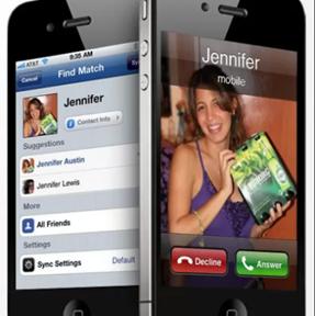 remover-contatos-facebook-agenda-android