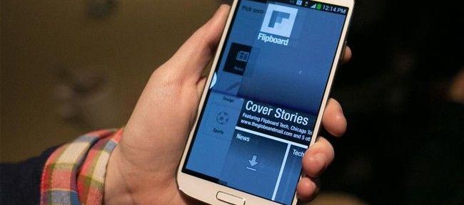 samsung-nao-usara-plastico-na-producao-dos-smartphones