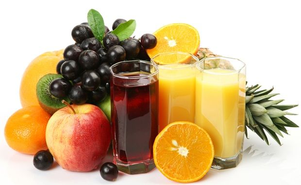 suco-fruta-pode-aumentar-diabete
