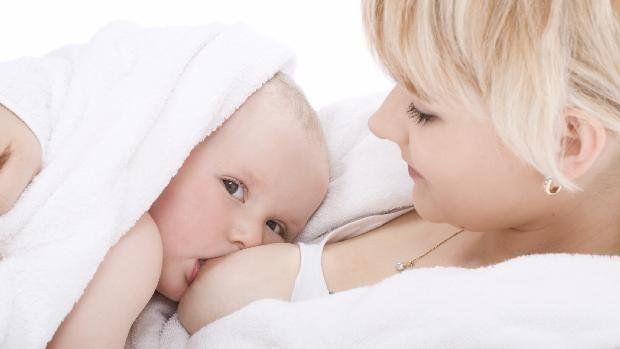 aumentar-a-producao-de-leite-materno