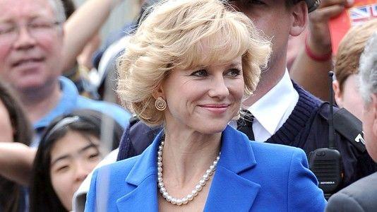 """Estreia no Brasil o filme """"Diana"""" que retrata momentos da vida da Princesa do Povo"""