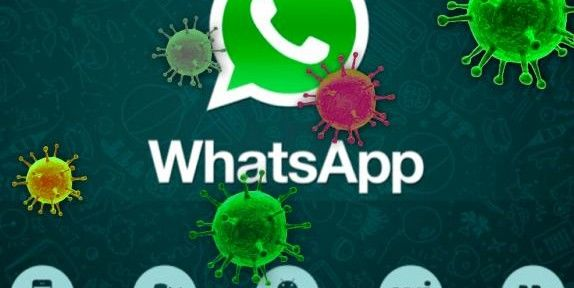 malware-no-whatsapp