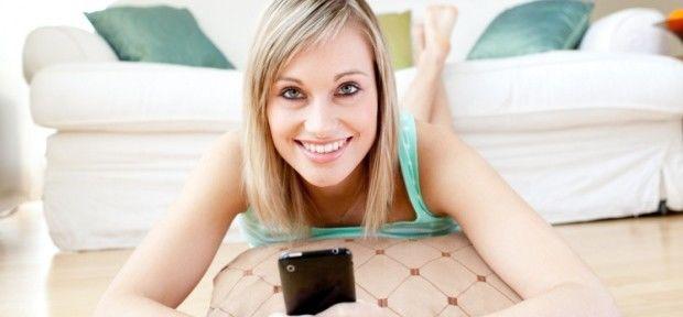 12-aplicativos-que-toda-mulher-deve-ter