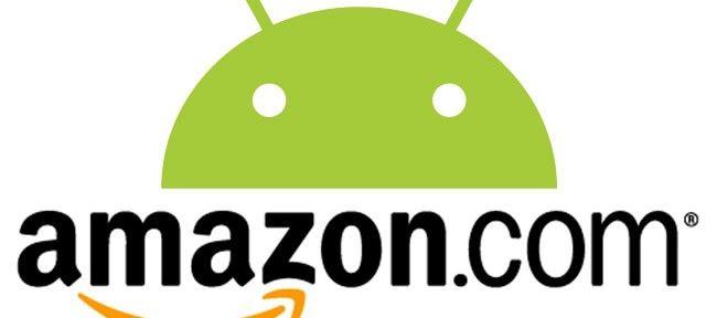 amazon-android-loja-de-apps