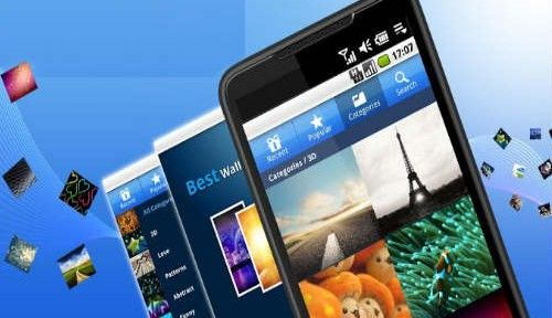aplicativos-wallpaper-smartphone