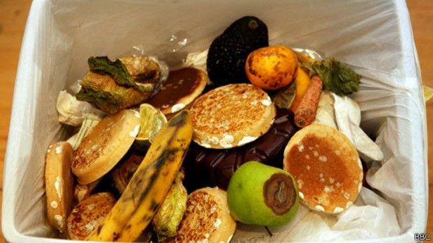evite-desperdicio-de-aliementos