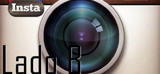 instagram-conteudo-inapropriado