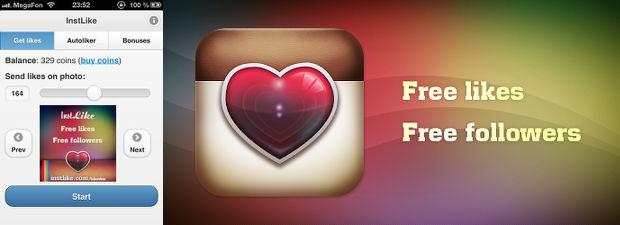 instlike-hackeia-usuarios-instagram