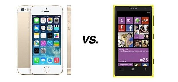 iphone-5s-vs-lumia-1020-melhor-camra