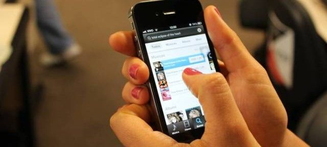 melhores-app-baixar-musica-smartphone