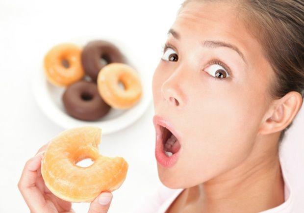 ansiedade-controlar-comer-doces