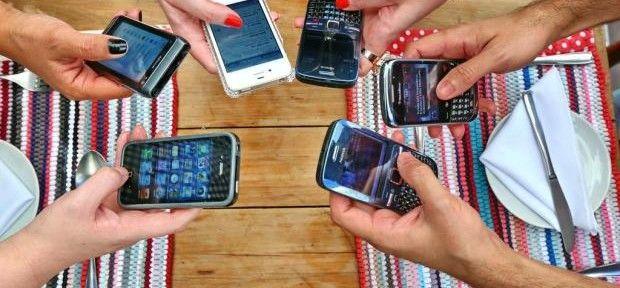 coisas-que-nao-fariamos-sem-smartphone