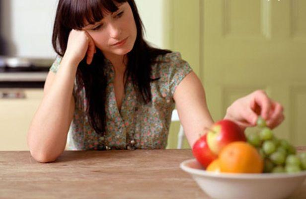 dieta-ajuda-a-resolver-sintomas-depressao