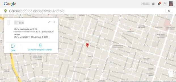 gerenciador-de-dispositivo-android-google