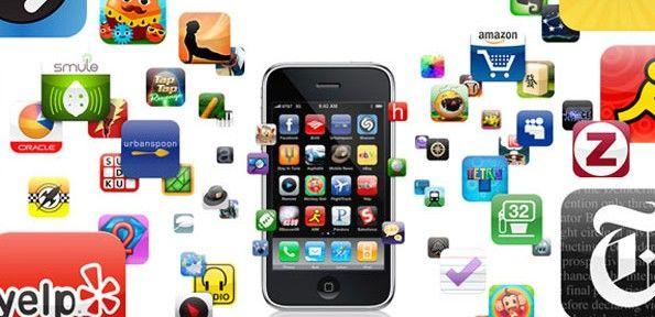 melhores-aplicativos-para-iphone