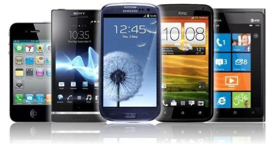 qual-o-melhor-smartphone