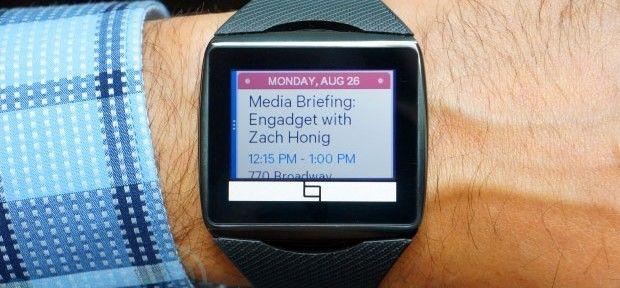 smartwatch-qualcomm-vantagens