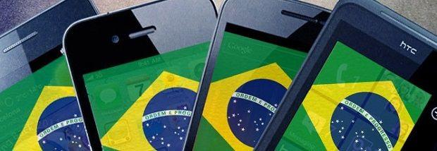 desoneracao-smartphone-incentivou-criacao-de-216-apps
