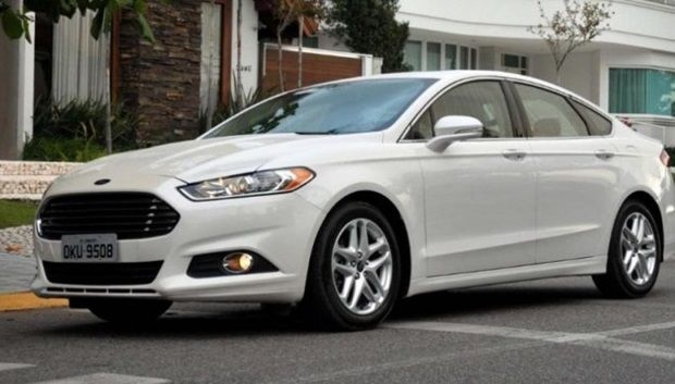 ford fusion recall. Black Bedroom Furniture Sets. Home Design Ideas