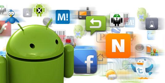 retrospectiva-melhores-aplicativos-android-2013