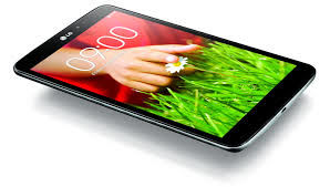 tablet-lg-g-pad