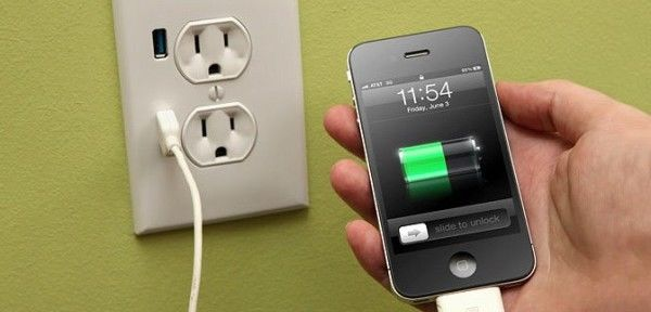 celular-bateria-viciada