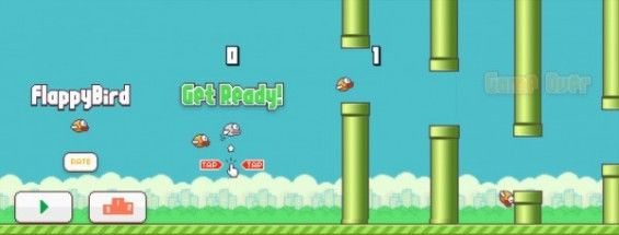 flappy-bird-para-windows-phone
